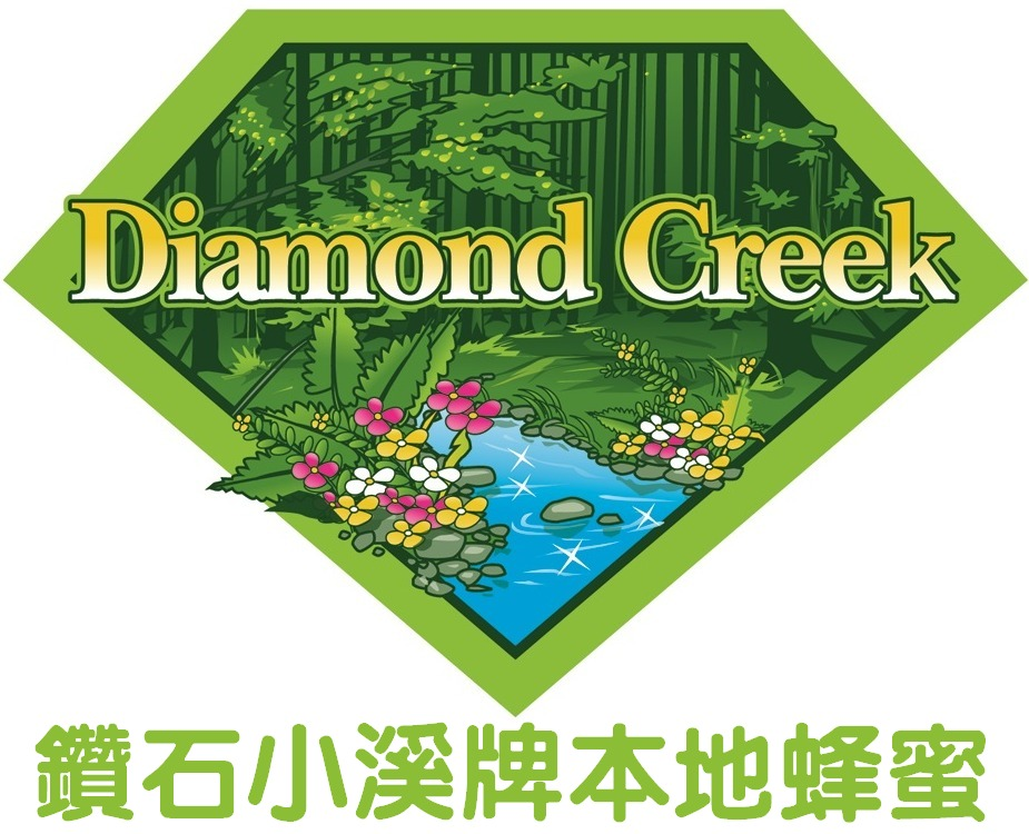 DiamondCreek
